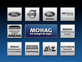 ford volvo opel service angebote autohaus mohag. Black Bedroom Furniture Sets. Home Design Ideas