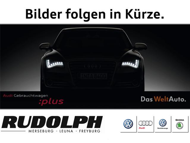 Audi A6 Avant 3 0 Tdi Quattro Black Edition Matrix Led Ahzv Panorama