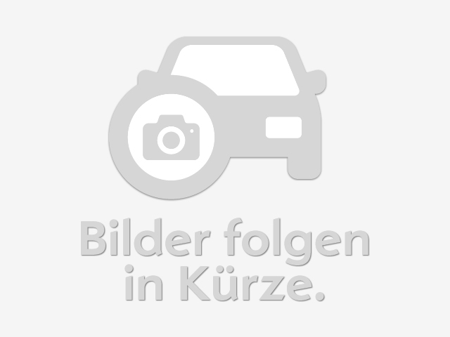 bmw x1 sdrive18i pdc aux bluetooth isofix autohaus. Black Bedroom Furniture Sets. Home Design Ideas
