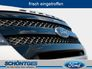 Ford Mondeo Mondeo