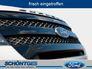 Ford Transit Custom Transit Custom